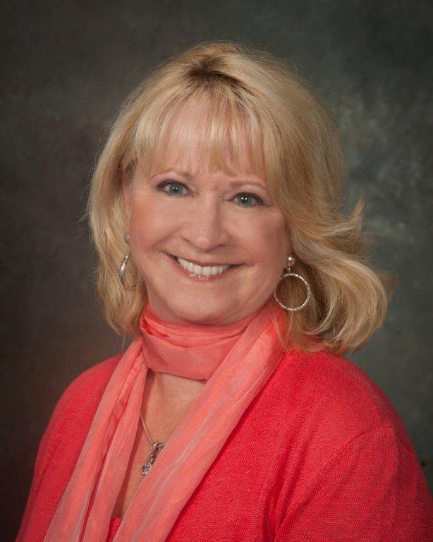 Mary Shipley ASID Interor Design Member